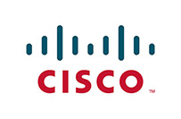 Видеоконференц-системы CISCO