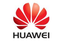 Видеоконференцсвязь от HUAWEI