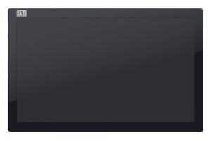 """Интерактивная панель INRU Full HD от 22"""" до 55"""""""